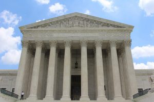supreme-court-building-1209701_1920