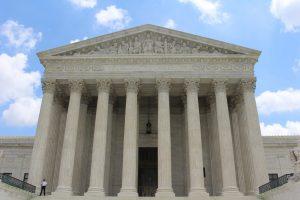 supreme-court-building-1209701_1920