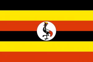 uganda-162449_1280