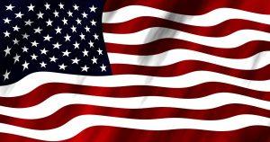 flag-75047_1280